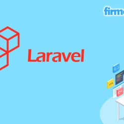 laravel-feature-image