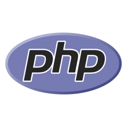 php-image